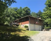 481 Hasbrouck A  Road, Hurleyville image