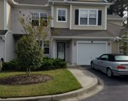 2450 Marsh Glen Dr Unit 222, North Myrtle Beach image