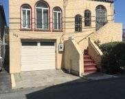 564 Hensley Ave, San Bruno image