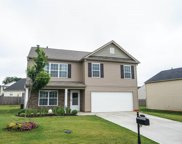 511 Mount Laurel Lane, Wellford image
