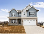 12106 Cypress Ridge Dr, Louisville image