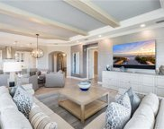 16449 Carrara Way Unit 301, Naples image