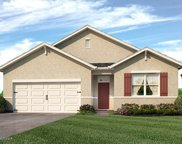 580 Forest Trace, Titusville image