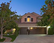 4924 Almondwood Way, Carmel Valley image