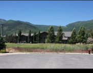 1075 N Meadow Creek Way, Midway image