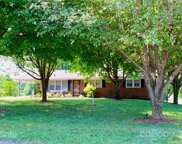 151 Woodside  Drive, Forest City image
