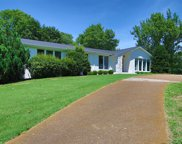 8226 Concord Rd, Brentwood image