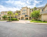 2180 Waterview Drive Unit 713, North Myrtle Beach image
