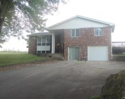 15691 Coppermine  Road, Ste Genevieve image