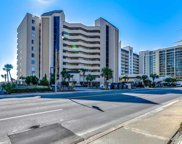 517 S Ocean Blvd. Unit 803, North Myrtle Beach image