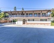 852 Blair Ave, Sunnyvale image