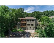 5966 Blackberry Trail, Inver Grove Heights image
