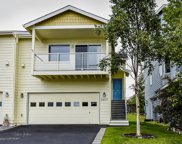 1407 Northbluff Drive, Anchorage image