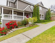 703 N 60th St, Seattle image