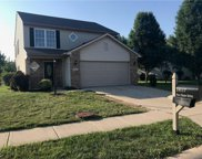19117 Fox Chase Dr  Drive, Noblesville image