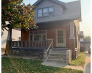 3179 W 114th  Street, Cleveland image