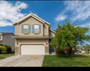 729 S Apple Grove Ln, Pleasant Grove image