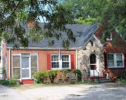 945 Sycamore Street, Rocky Mount image