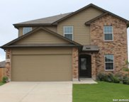 12145 Remilly Way, Schertz image