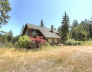11662 Wicks Lake Rd SW, Port Orchard image