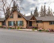 11405  Valley Oak Drive, Oakdale image
