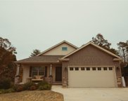 725 Kingswood Valley, Moore image