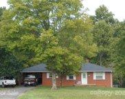 4118 Wilkesboro  Highway Unit #7, Statesville image