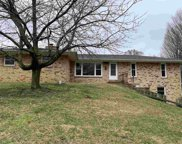 55585 Blue Jay Drive, South Bend image