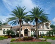 2263 Lauren Lane, Clearwater image