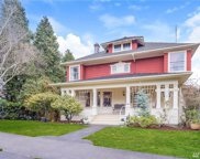 1532 3rd Ave W, Seattle image