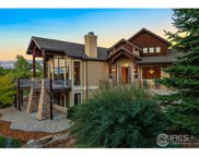708 River View Dr, Greeley image