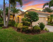 7627 Birds Eye Terrace, Bradenton image