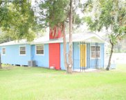 12538 County Road 561, Clermont image