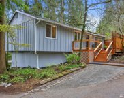 1429 NE 190th St, Shoreline image