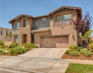 28425 Steel Lane, Valencia image