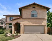 3830 Quail Court, Wheat Ridge image