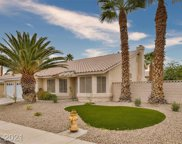 1819 Golden Horizon Drive, Las Vegas image