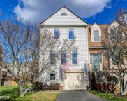 14009 RED RIVER DRIVE, Centreville image