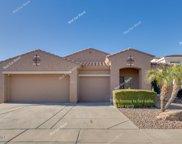 10330 E Juanita Avenue, Mesa image