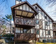 3812 Melville Court, Mahwah image