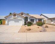 4516 W Behrend Drive, Glendale image