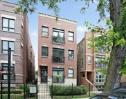 3213 North Racine Avenue Unit 2, Chicago image