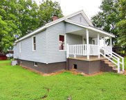 20827 County Road 204, Advance image