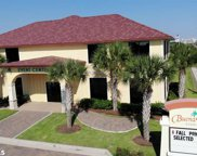 23601 Perdido Beach Blvd, Orange Beach image