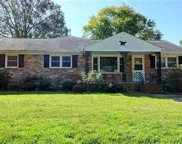 4404 Greendell Road, Chesapeake image