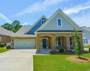 447 Links Crossing Drive, Blythewood image