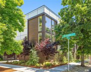 200 20th Avenue S, Seattle image