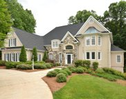 4304 Allistair Road, Winston Salem image