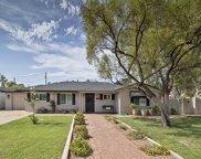 3201 E Colter Street, Phoenix image