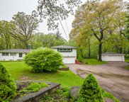 26374 North Hickory Road, Mundelein image